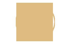logo_orz_3